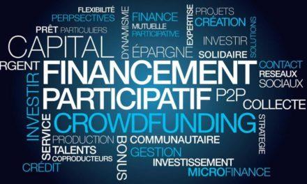 Le crowdfunding, une solution d'avenir pour financer son projet