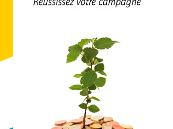 Crowdfunding – Réussissez votre campagne