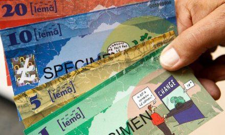 Les monnaies locales : Quand l'argent représente de vraies valeurs