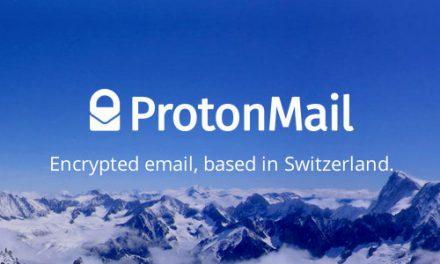 Pourquoi ProtonMail est le service de communication le plus sécurisé du monde ?