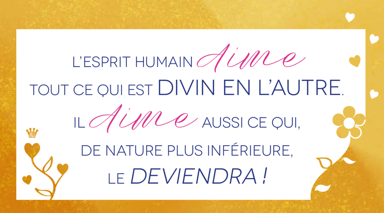 inspiration-damour-4