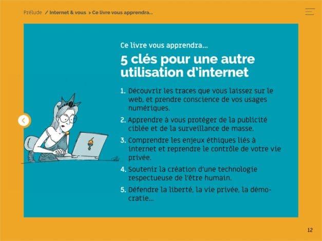 Extrait - Libre et humain à l ère d internet-page-012