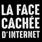 Derrière la face cachée d'internet