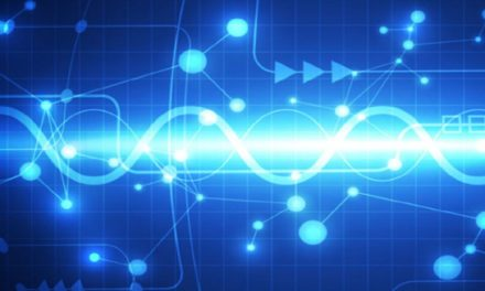 L'invasion des ondes électromagnétiques et comment s'en protéger
