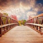 6 Passeuses d'Âme témoignent : la vie, la mort, le passage…