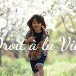 Santé, vaccin & solutions : Pourquoi reprendre en main sa liberté de soin?