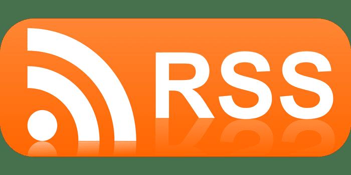Suivez-nous RSS
